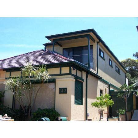 addit home improvements building design extensions