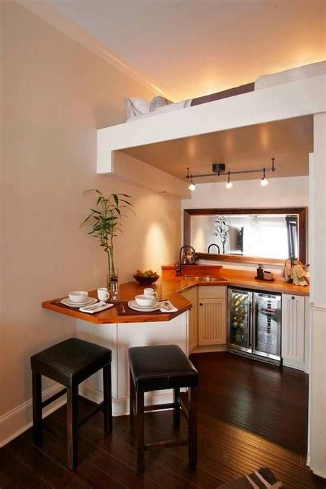 beautiful small kitchens tiny house talk beautiful small kitchen with upstairs