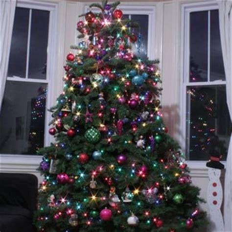 delancey street christmas tree lot 18 reviews