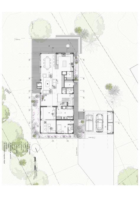 house design os x bo house plan b arquitectos archdaily