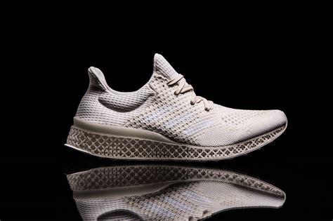 Adidas Running Shoes Concept 50213 adidas futurecraft 3d hypebeast