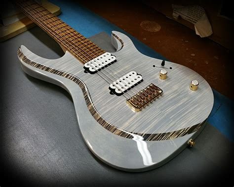 best new guitars 17 best images about of the guitar on