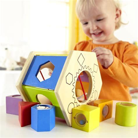 motor skill toys magatrax seo 3d magenetic building tiles