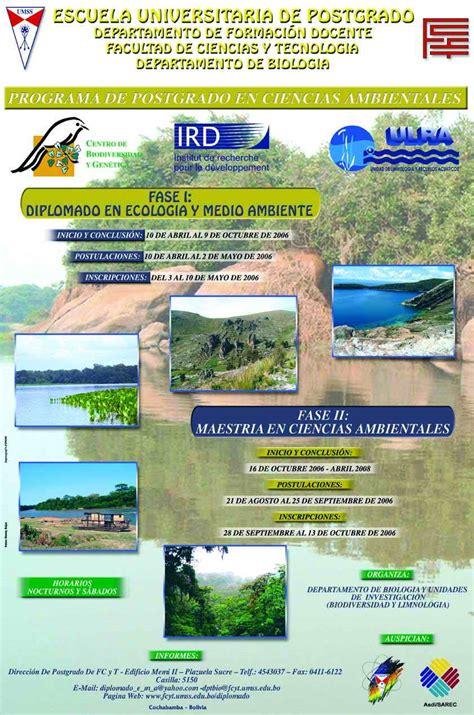 libros de ecologia y medio ambiente pdf gratis libro ecologia y medio ambiente descargar gratis pdf
