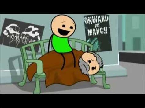 imagenes graciosas de borrachos caricatura caricaturas graciosas youtube