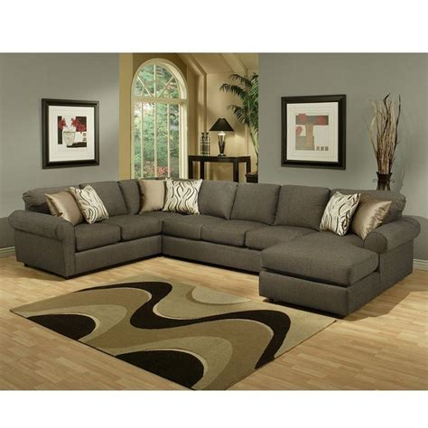 Eco Friendly Sectional Sofa Eco Friendly Linen Couches Sofas Sectionals Vivaterra Russcarnahan