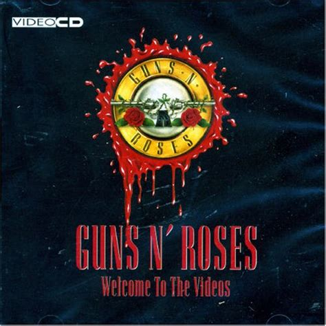 free download mp3 guns n roses sweet child of mine guns n roses download album free erogonmotor