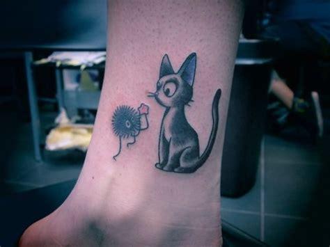 jiji tattoo 287 best tattoos images on ink ideas