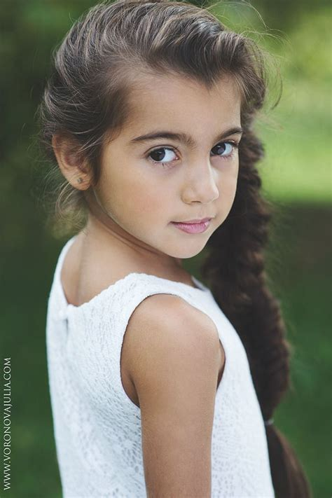 model tiny young girl junior 70 best volwassen kind images on pinterest beautiful