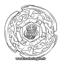 coloriage 224 imprimer animaux reptiles serpent num 233 ro 26501