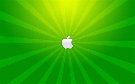 wallpaper desktop computer full size 高清绿色桌面壁纸 我爱桌面网提供