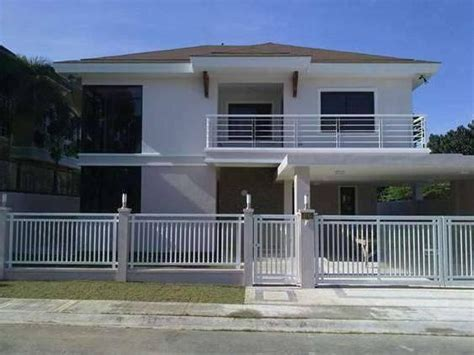 houses for sale chelem mitula house manila philippines mitula homes