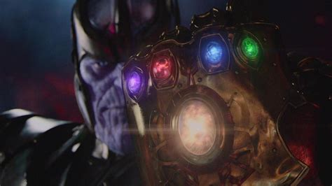 marvel infinity war trailer marvel officially reveals the poster for