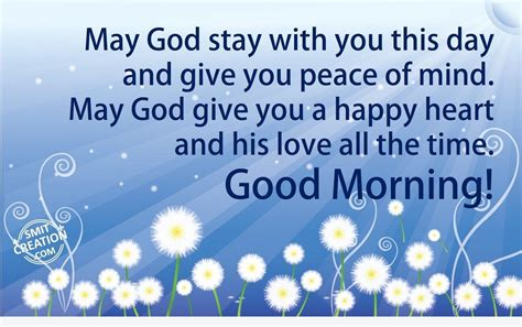 may god bring you peace and comfort may god give you strength and comfort 28 images