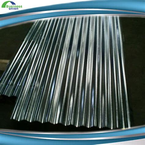 roofing and sheet metal roof zink aluzinc roofing sheets metal roofing sheet