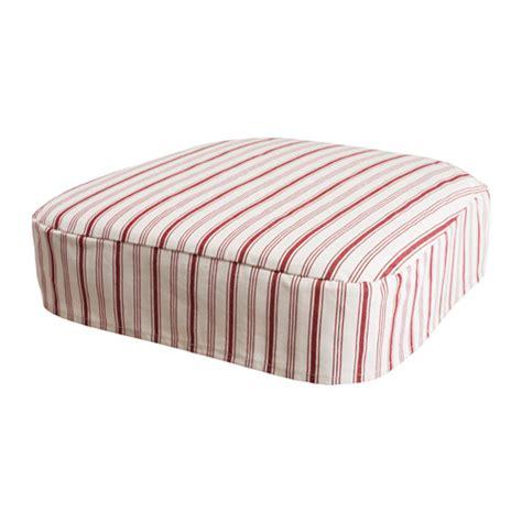 ikea ingolf bench ingolf chair pad ikea