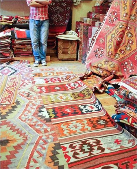 buying rugs in istanbul botb 9 16 12 centsational