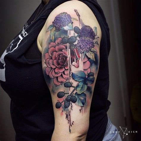 t1d tattoo 15 best t1d tattoos images on type 1