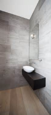 How To Fix A Shower Faucet Fabulous Single White Bowl Sink On Dark Wooden Floating