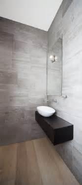 Ideas home design and home interior photo on hometrendesign com