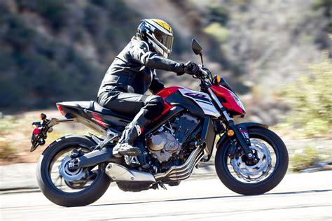 honda cbr 600 motorcycle engine diagram victory motorcycle