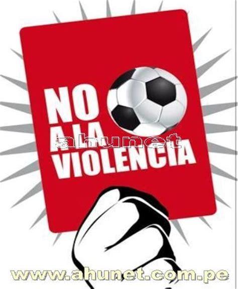 imagenes infantiles de violencia de genero dibujos para ni 209 os violencia en el futbol buscar con