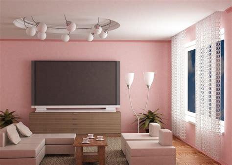 Poudre Blanche Sur Les Murs by Peinture Nuanc 233 Pour Les Murs Dans L Int 233 Rieur