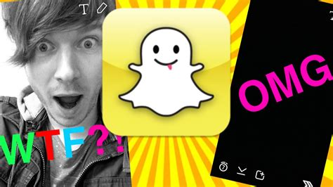 how to get more colors on snapchat how to change text color on snapchat