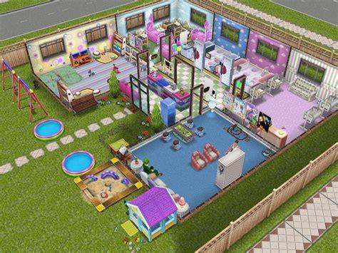 sims landings child day care center