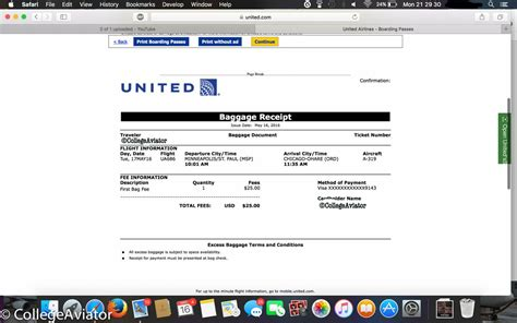 united airlines baggage policies 100 united check luggage united airlines u0027 new