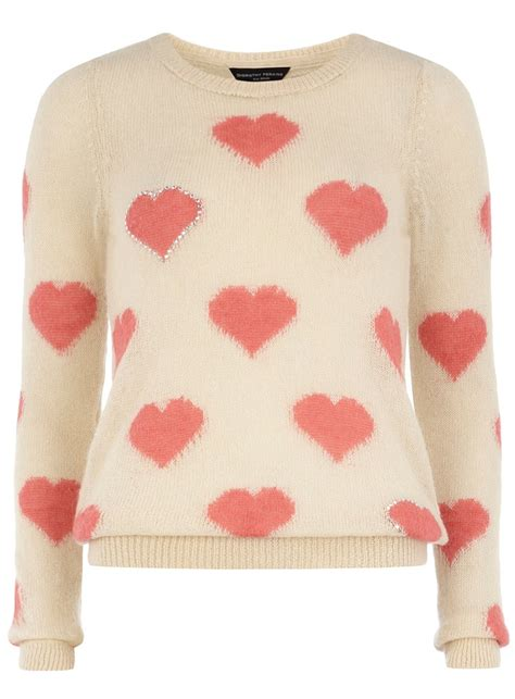 valentines day sweaters 20 print sweaters you must for fall the