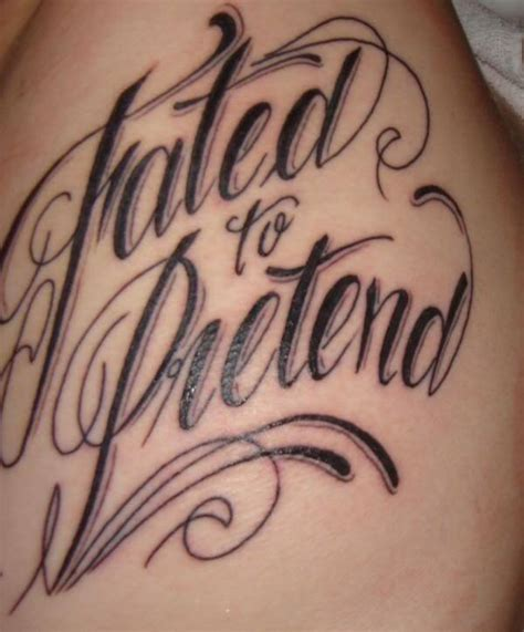 34 of our favorite band tattoos music galleries paste