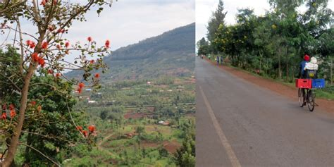 simbi a vision trip to rwanda world vision trips volume 1 books murakoze rwanda thank you 2017 vision trip wellspring