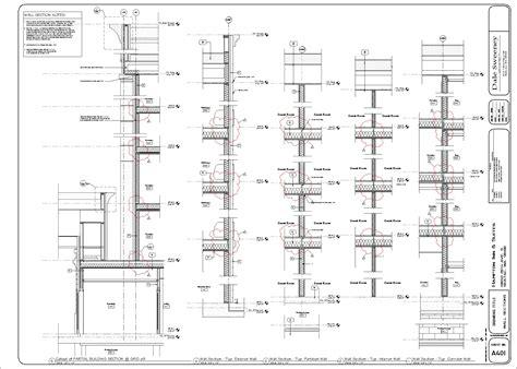 Home Plans monsef donogh design grouphampton inn amp suites seatac