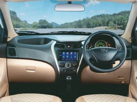 models of hyundai eon 2017 hyundai eon sports edition price features images