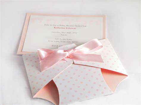 diy baby shower invitations templates theruntime