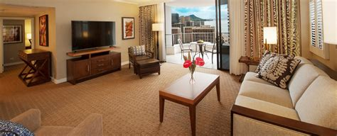 2 bedroom suites in honolulu hawaii 2 bedroom suites in honolulu hawaii 2 bedroom suites in