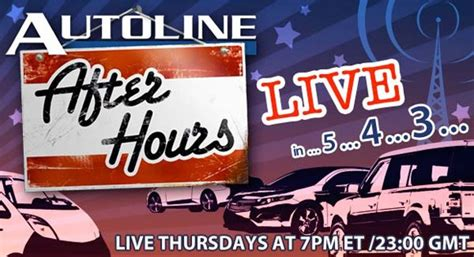 genesys after hours autoline after hours with mcelroy delorenzo
