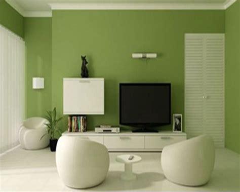 kombinasi warna cat rumah kombinasi warna cat rumah desain rumah pinterest