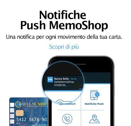 sella mobile app sella home