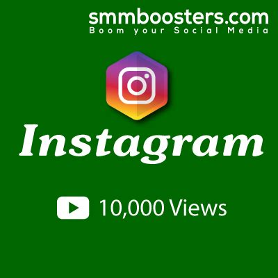 buy instagram buy instagram views cheap get fast and real views on