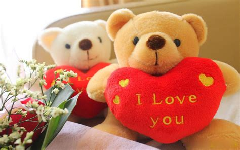 images of love teddy bear teddy bear love wallpapers wallpaper cave