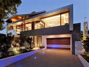 award winning house designs award winning house designs australia google search