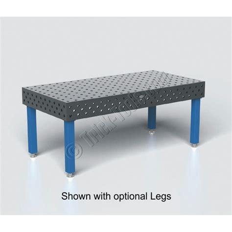 welding fixture table s1 280020 strong siegmund welding table jig fixture