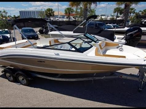 sw boat outboards 2017 sea ray spx 210 outboard boat for sale at marinemax