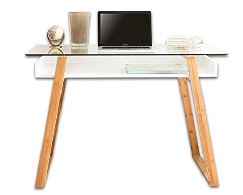 Bonvivo Designer Desk Massimo | bonvivo designer desk massimo modern secretary in a