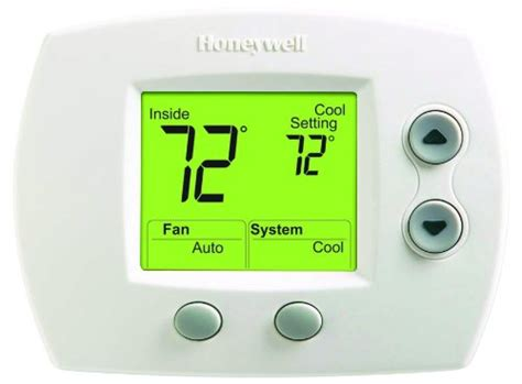 5 best home heating systems offer a warmer house tool box
