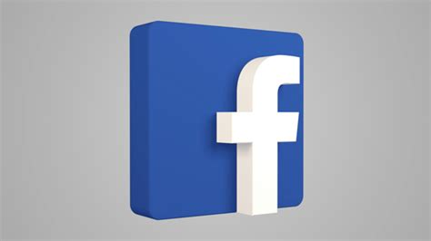 home design 3d facebook facebook youtube twitter instagram 3d icons by light