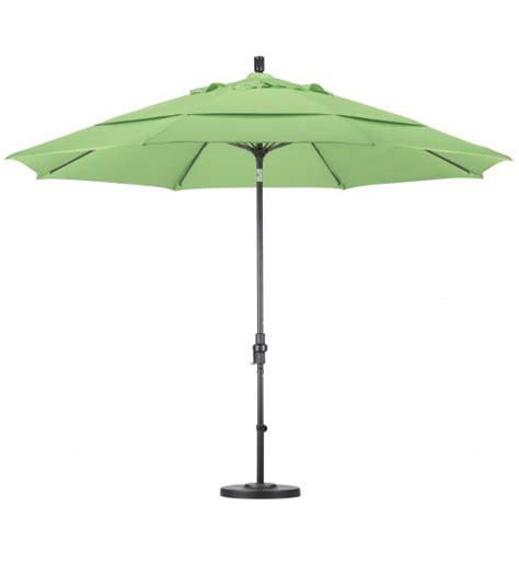 Fiberglass Patio Umbrella 11 Fiberglass Patio Umbrella