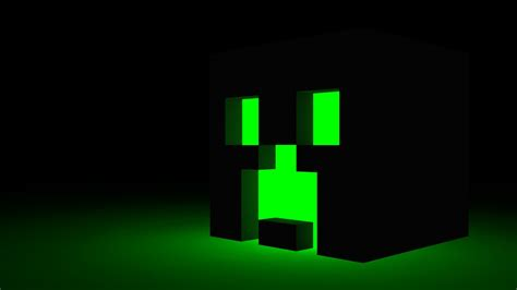 Make Your Own 3d Creeper Creeper By Phaneronic On Deviantart